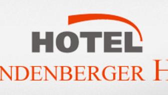 Ihr Familienfreundliches Hotel Bei Berlin