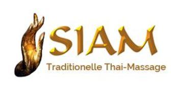 erotische thai massage stuttgart
