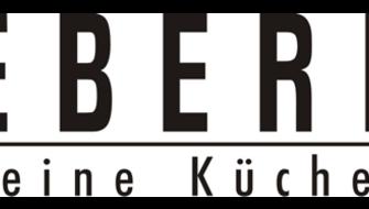 Ihr Küchen Team Im Großraum München Und Freising