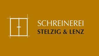 Schreinerei Für Möbel Nach Maß In Gilching Bei München